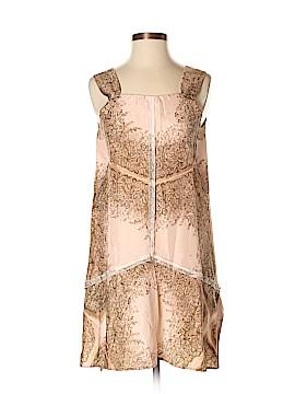 Miu Miu Casual Dress Size 38 (IT)