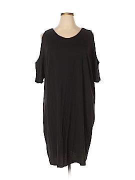 ASOS Casual Dress Size 18 (Plus)