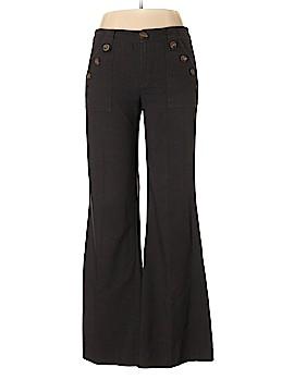 Corey Lynn Calter Casual Pants Size 8