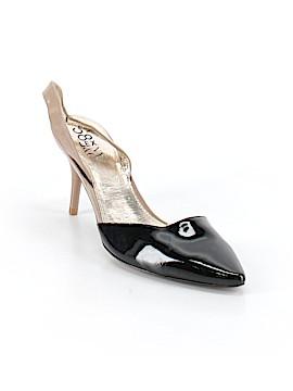 NYC Heels Size 8
