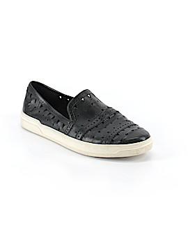 Via Spiga Sneakers Size 8 1/2