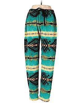 Vintage Havana Casual Pants Size M