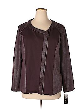 Style&Co Jacket Size 3X (Plus)
