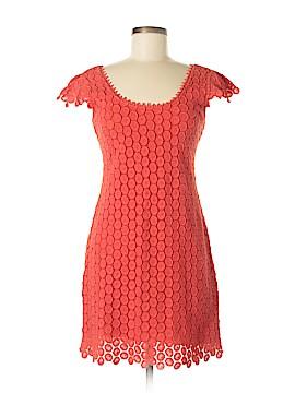 Yoana by Yoana Baraschi Casual Dress Size 6