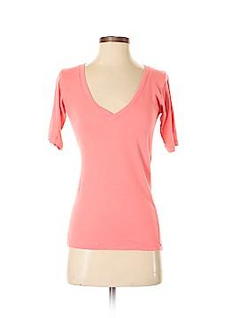 C&C California Short Sleeve T-Shirt Size S