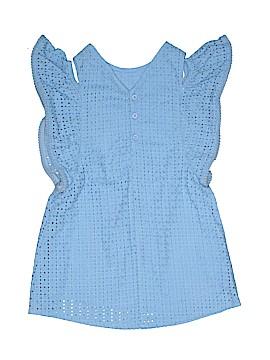 Cotton on Kids Dress Size 2