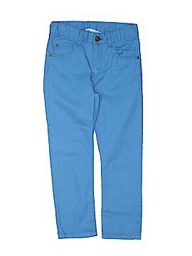 H&M Jeans Size 4 - 5