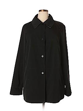 Worthington Jacket Size 2X (Plus)