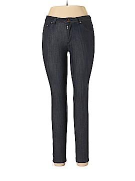 IMAN Jeans Size 2