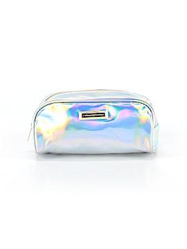 Catherine Malandrino Makeup Bag One Size
