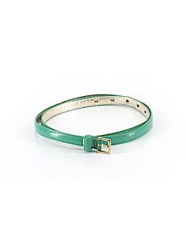 Target Belt Size XL
