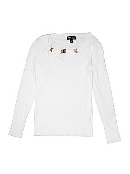 Thalia Sodi Pullover Sweater Size XS