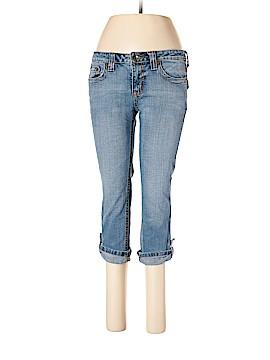 Hint Jeans Jeans Size 11
