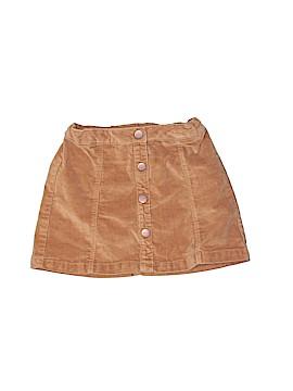 Zara Skirt Size 5