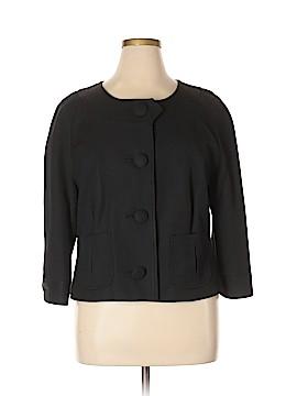 AK Anne Klein Jacket Size 16