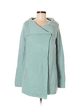 La Fee Verte Cardigan Size S