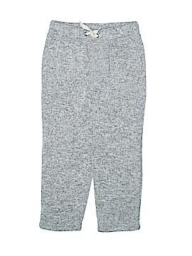 Baby Gap Sweatpants Size 4T