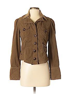 Louie Jacket Size 4