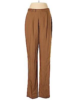 Louben Dress Pants Size 10