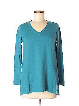 Purejill Pullover Sweater Size S (Petite)