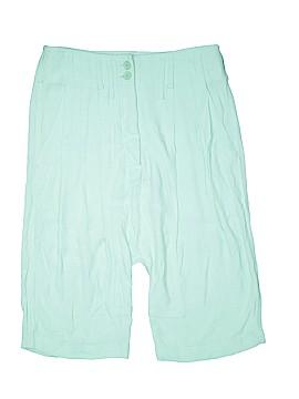 Alexander Wang Shorts Size 6