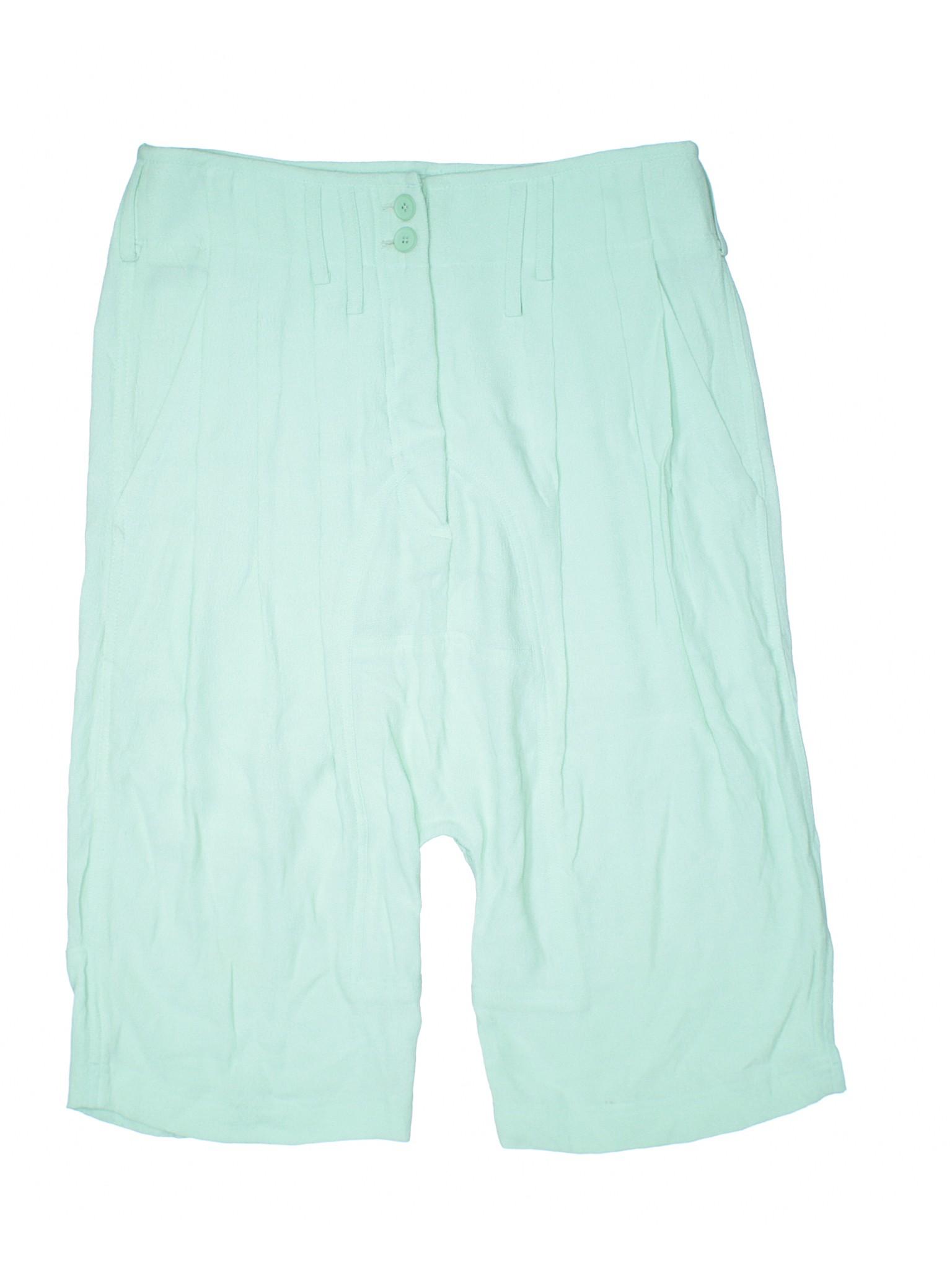 Shorts Alexander Boutique Alexander Boutique Wang wHTgER7q