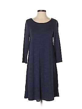 Hilary Radley Casual Dress Size S