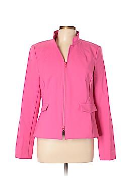 Nina Mclemore Jacket Size 12