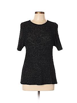 Giorgio Armani Pullover Sweater Size 12