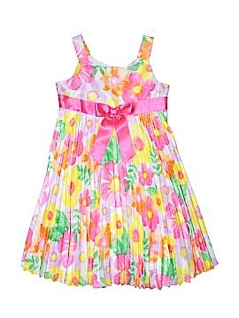 Ashley Dress Size 6