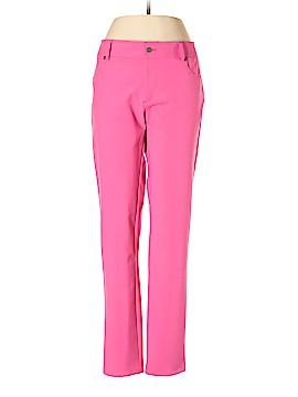 Nina Mclemore Casual Pants Size 14