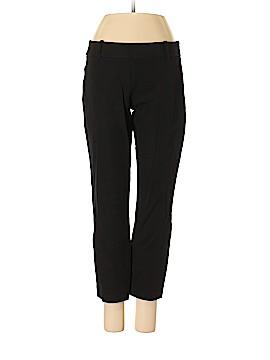 J. Crew For PIAMITA Dress Pants Size 0 (Petite)