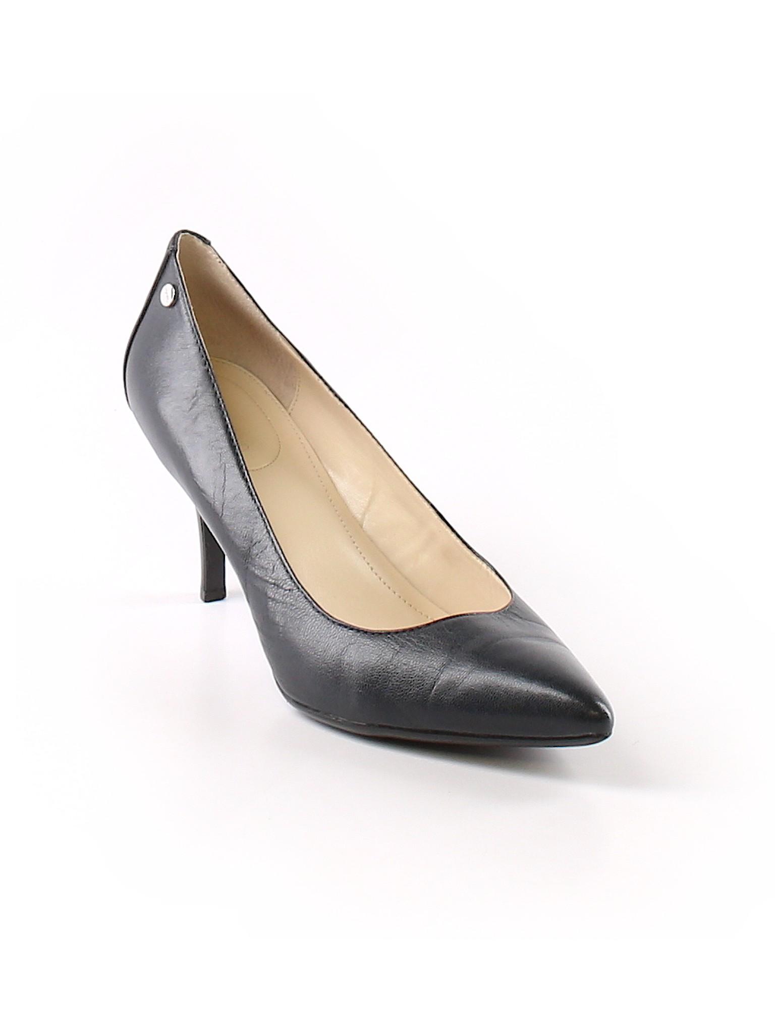 Heels promotion Boutique Calvin Boutique Klein promotion Y7RZq6WU