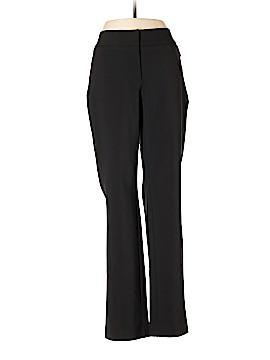 Annika Cutter & Buck Dress Pants Size 10