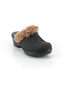 Crocs Mule/Clog Size 9