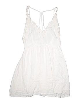 AVA Casual Dress Size 8