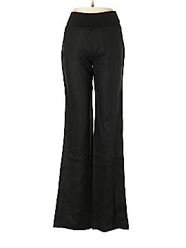 Twenty One Linen Pants Size S