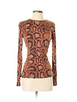 Altuzarra for Target Long Sleeve T-Shirt Size XS