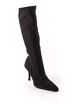 Amanda Smith Boots Size 11