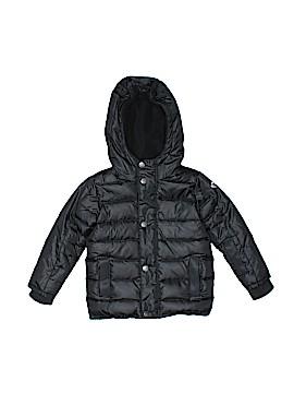 Appaman Coat Size 2T