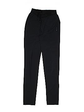 Reebok Active Pants Size 14 - 16