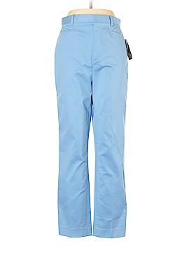 Ralph Lauren Golf Dress Pants Size 6
