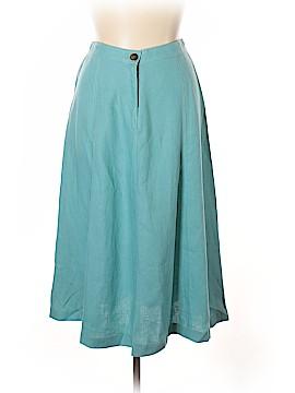 Bridgewater Studio Casual Skirt Size 16
