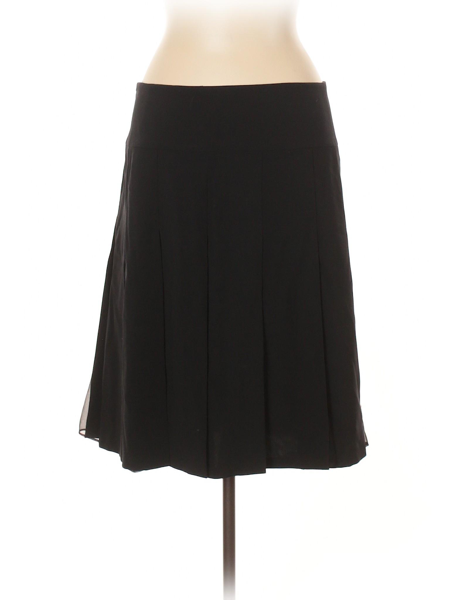 Boutique Skirt Boutique Wool Boutique Skirt Boutique Wool Wool Boutique Wool Skirt Wool Skirt 11TZWqr5B