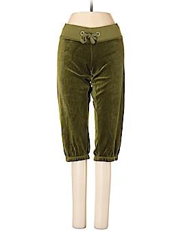Juicy Couture Velour Pants Size S