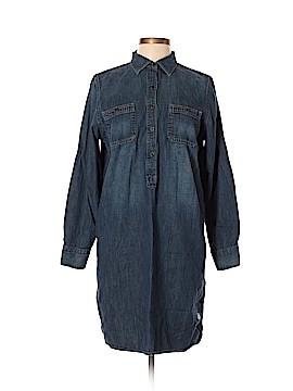 Lauren Jeans Co. Casual Dress Size L