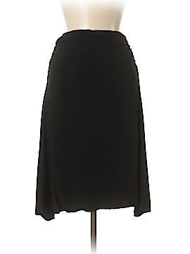 Studio Casual Skirt Size M