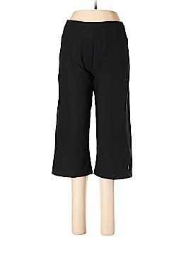 Lucy Active Pants Size M