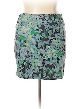 Cynthia Rowley TJX Casual Skirt Size 14