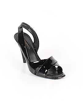 Louis Vuitton Heels Size 36 (EU)